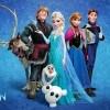 """""""Snježno kraljevstvo"""""""