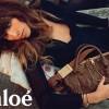 Chloe proljeće/ljeto 2014