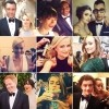 Dodjela zlatnih globusa 2014