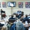 Press konferencija ZagrebDox