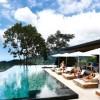 Kura Design Villas Uvita, Uvita, Kostarika