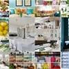 deset savjeta kako osvježiti vaš dom na brzinu
