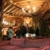 """Montana Màgica Lodge"" (Neltume, Čile)"