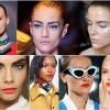 Make-up trendovi za 2014. godinu