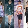Mary Katrantzou, Tom Ford, House of Holland, Mulberry