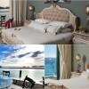 3. Royal Princess Hotel, Dubrovnik