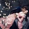Zac Efron i Vanessa Hudgens kao Trnoružica i princ