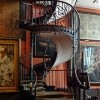 Dizajn neobičnog stepeništa