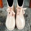 Trendi gumene čizme