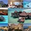Najbolji hoteli - TripAdvisor