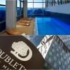 8. DoubleTree by Hilton Zagreb, Zagreb
