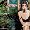 Dolce&Gabbana nakit proljeće/ljeto 2014