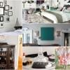 DIY ideje za uređenje doma