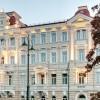 Kempinski Hotel Cathedral Square, Vilnius, Litva
