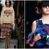 Predviđamo komade koje će fashionistice furati na New York Fashion Weeku