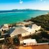 Kamique resort na karipskom otoku Anguilli