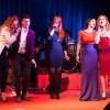 Valentinovo, Marija Husar koncert