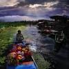 Inspiracija Weerapong Chaipucku su životi i poslovi običnih ljudi lišeni glamura i sjaja