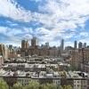 Je li ovaj stan iz New Yorka dom iz snova?