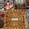 Najljepše knjižnice na svijetu