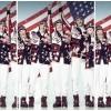 dizajn Ralph Laurena za američke Olimpijce u Sochiju