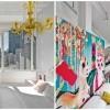 Čelični tobogan usred penthousea u New Yorku oduševljava