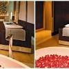 Ultimativni Singapurski luksuz: Hotel Marina Bay Sands