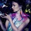 Mia Wasikowska  je zvijezda australskog Voguea!