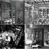 Javna knjižnica Cincinati
