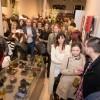 Paul Smith kolekcije stigle u Hrvatsku