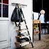 Nova Ikeina PS kolekcija za 2014. godinu