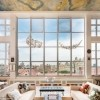 Art stan u New Yorku trenutno se prodaje za 20 milijuna dolara