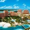 Atlantis paradise, Bahami