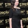 Rajna Raguž na Zepterovoj promociji ekskluivnog nakita