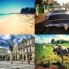 Kuba kroz objektiv Becky Padmore