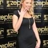 Tina Katanić na Zepterovoj promociji nakita