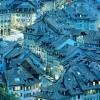 Europski gradovi koji su manje poznate turističke destinacije