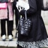 Najbolje torbe s Pariškog tjedna mode