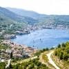 Vis,Hrvatska