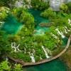 10 najljepših prirodnih svjetskih destinacija koje će vas oboriti s nogu po izboru Lonely Planeta