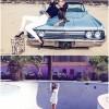 Nicole Scherzinger dizajnirala liniju za Missguided