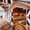 Googleov ured u Amsterdamu
