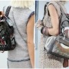 Chanelov ruksak svi žele imati