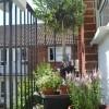 Vrt na balkonu može biti vaša oaza mira i zelenila u stanu