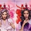 Illamasqua predstavila novu kolekciju make upa Glamore