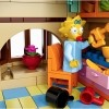 Želimo nove The Simpsons Lego kocke!