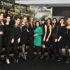 Jadranka Pezo voditeljica Zepter shopova sa ambasadoricama nakita