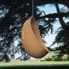 Egg chair, Pierantonio Bonacina