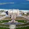 Abu Dhabi, Emirati