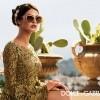 Dolce & Gabbana kolekcija sunčanih naočala za proljeće/ljeto 2014.